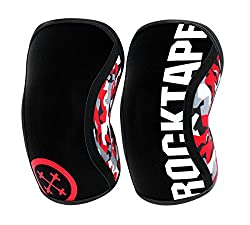 3 Best Rocktape Crossfit Gloves