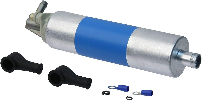 35% OFF URO Parts 0004707894 Pump Super Special SALE held Fuel