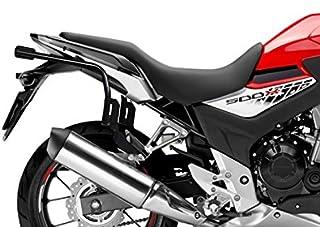 SHAD H0CX56IF 3P System Honda Cb 500X '16 preisvergleich preisvergleich bei bike-lab.eu