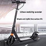 Zoom IMG-2 aunlpb calcio micro scooter citt