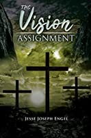 The Vision Assignment