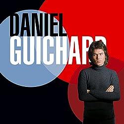 Best Of 70 - Daniel Guichard