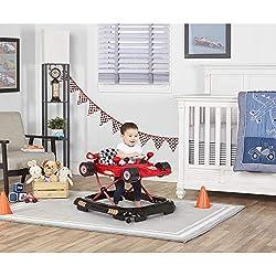 Top 10 Baby Walkers For Carpet Floor January 2020