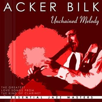 The Acker Bilk Collection