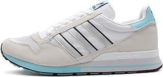 adidas Herren Fw2813 Industrielle Schuhe