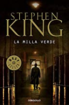 La milla verde (BEST SELLER)