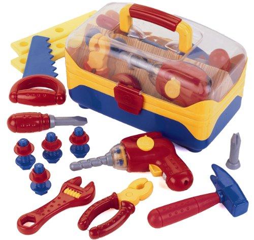 Theo Klein - Spielwerkzeug