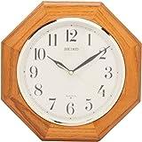 Seiko Clock (Model: QXA102BC)