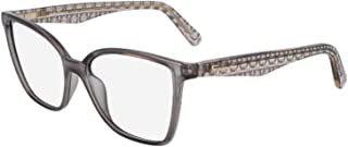نظارات FERRAGAMO SF 2868 057 Crystal Grey