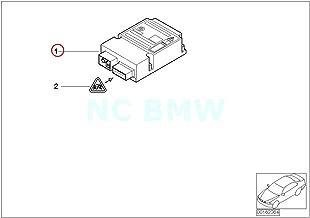BMW Genuine Gateway Module