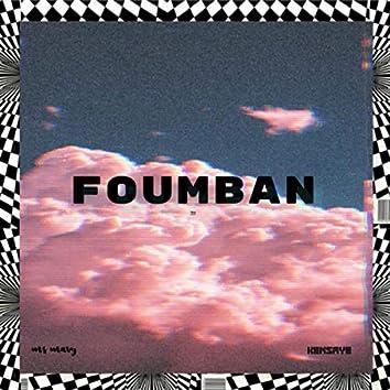 foumban