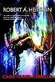 Cadete del espacio (Solaris ficción)
