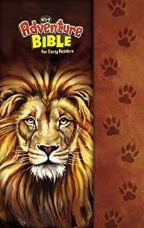 Best 5 fold ministry gifts in the bible Reviews