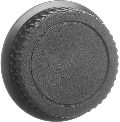 Polaroid outlet Rear Lens Cap For The Alpha Outlet SALE A35 DSLR Sony SLT-A33 A37
