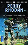 Perry Rhodan n°357 - La Puissance des argentés