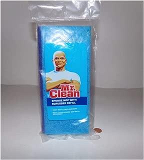 Mr. Clean Sponge Mop Refill