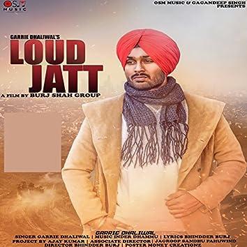 Loud Jatt