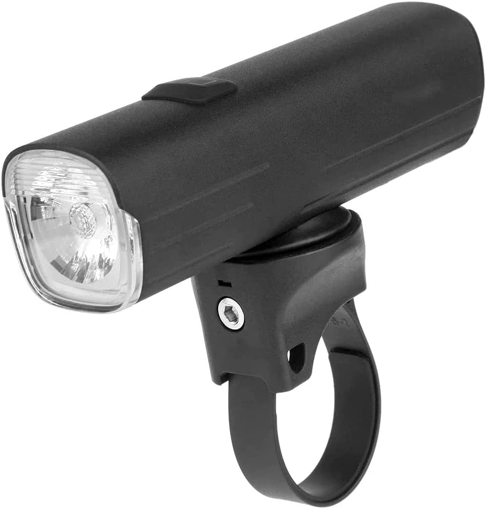 WXLBHD Bike Lights Rapid rise Front Rechargeable 1500 Bicycle Outlet SALE Li LED Lumens