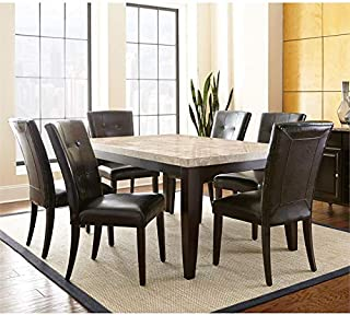 Best steve silver monarch dining set Reviews