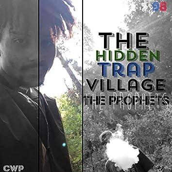 The Hidden Trap Village