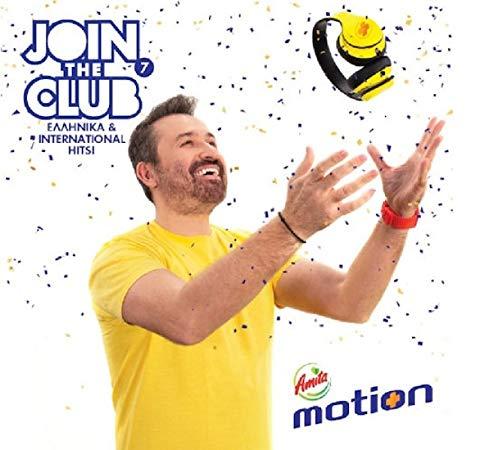 mediamarkt join the club