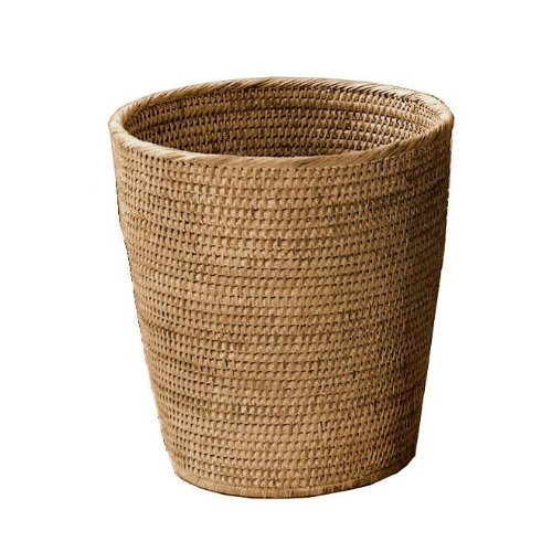 Decor Walther -  Basket PK Papierkorb