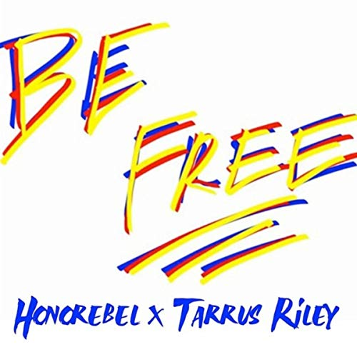Be Free (Instrumental)