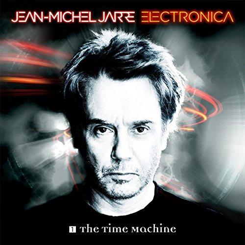 Electronica Vol.1 & Vol.2