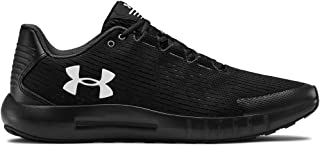 Under Armour Women's Micro G Pursuit SE Running Shoe