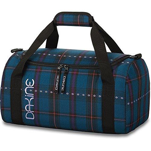 Dakine Eq Bag 31L Reisetasche, Suzie