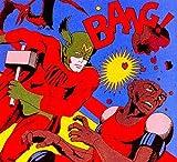 BANG! [LP] (GATEFOLD) [Analog]