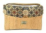 Montado Umhängetasche Handtasche für Damen –...