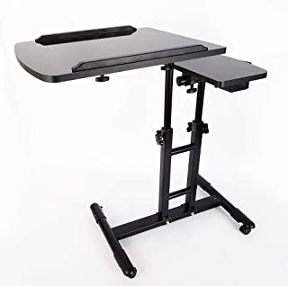 Portable Tattoo Salon Mobile Work Station Stand Adjustable Drawing Equipment HOT