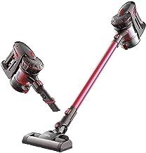 Cordless Vacuum Cleaner Wireless Vacuum Cleaner Household Powerful High Power Handheld Silent Charging Vacuum Cleaner 1115...