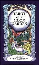 Tarot of a Moon Garden Deck by Karen Marie Sweikhardt (Aug 1 1994)
