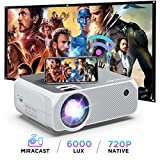 Home Projectors Review and Comparison