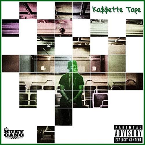 Kassette Tape [Explicit]