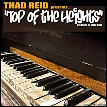 Top of the Heights (single)