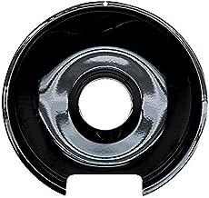 Drip Pans 2 Porcelain Jenn-AIR Cartridge