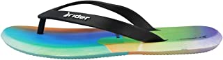 Rider R1 Energy 360 Ad, Tongs Homme