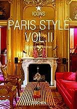 Paris Style, Vol. 2 (Icons)