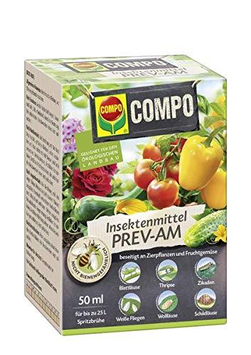 COMPO Insektenmittel PREV 50