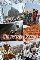 Proving Faith
