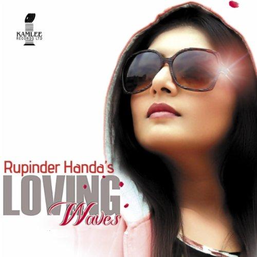 303cf2f275fc Ghaint Jattiyan by Rupinder Handa on Amazon Music - Amazon.com