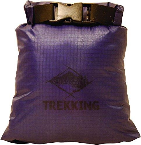 BCB Adventure Survival Trekking Essentials Kit