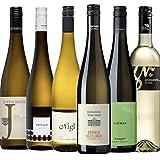 Grüner Veltliner Weinpaket (6x 0,75l) Probierpaket Wachau Österreich