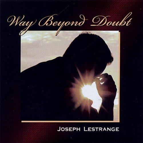 Joseph Lestrange