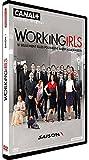 WorkinGirls - Saison 1