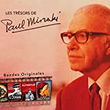 Tresors de Paul Misraki