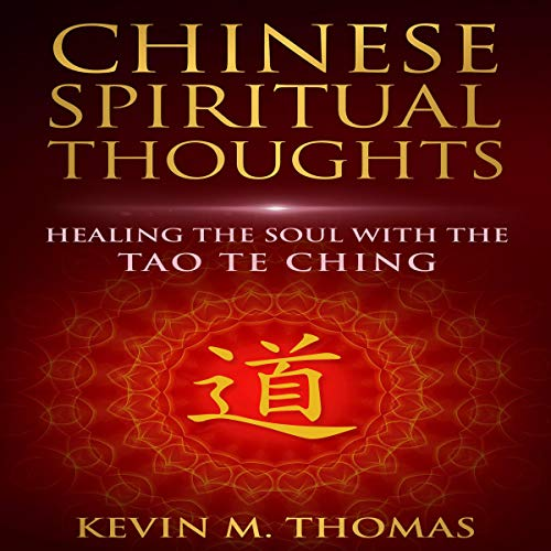 Chinese Spiritual Thoughts Titelbild